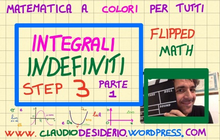 miniatura integrali step 3 parte 1