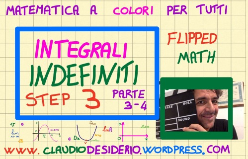 step 3 parte 3 e 4