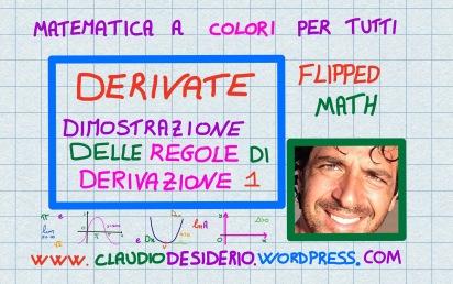 derivate-dimostrazione-1