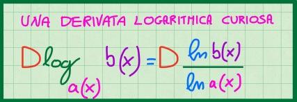 miniatura-logaritmica-particolare