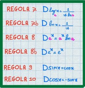regole-2