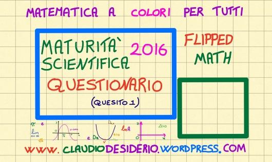 quesito1 (2016)